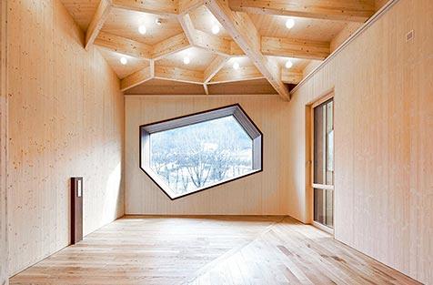 kleine halle selber bauen hallen reinhardt s gewerk und holzbau gmbh genehmigungsfreie halle. Black Bedroom Furniture Sets. Home Design Ideas