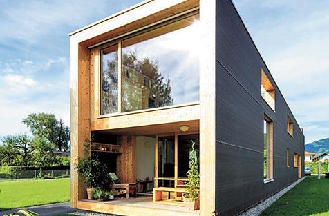 ausgezeichnet holz kleine zeitung. Black Bedroom Furniture Sets. Home Design Ideas