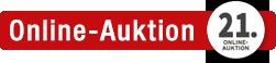 Online-Auktion