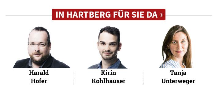 Bekanntschaften Hartberg - bubble-sheet.com